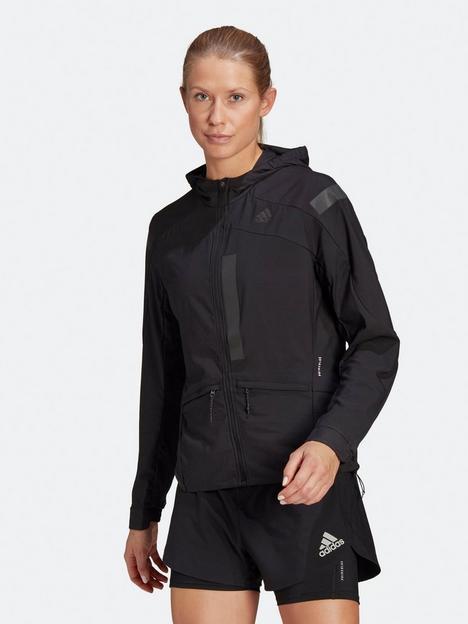 adidas-marathon-translucent-jacket