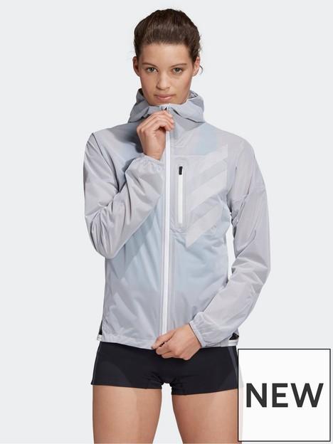 adidas-terrex-agravic-rain-jacket