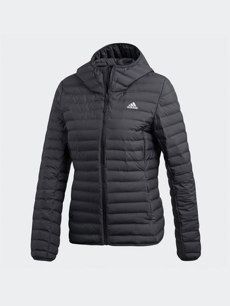 adidas-varilite-soft-hooded-jacket