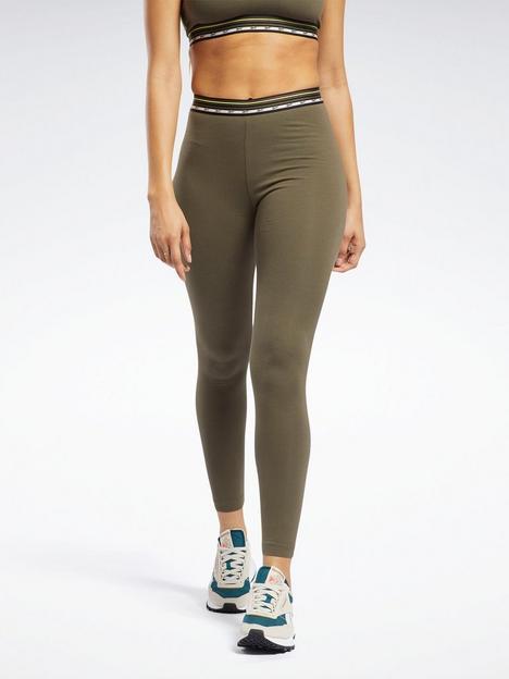 reebok-classics-high-rise-leggings