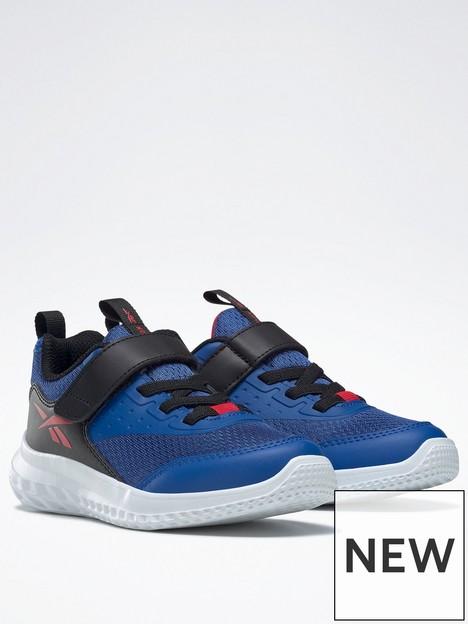 reebok-rush-runner-4-alt-shoes