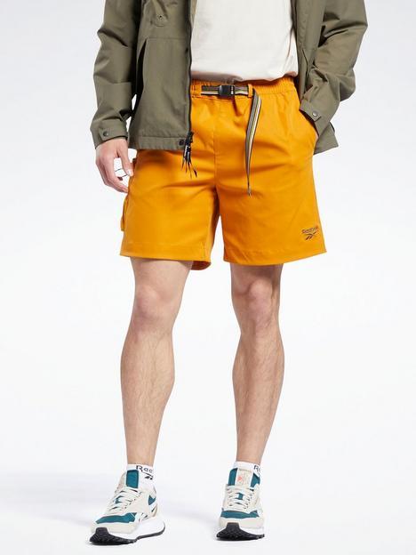 reebok-classics-camping-shorts