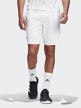 adidas-ergo-tennis-shorts-engineered
