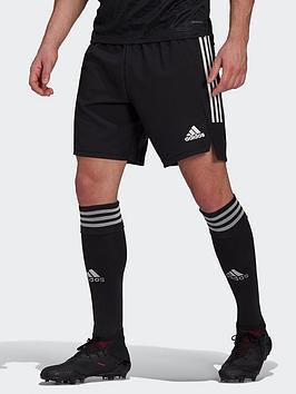 adidas-condivo-21-primeblue-shorts
