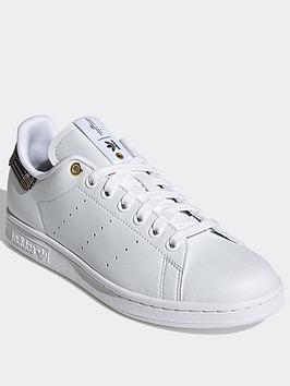 adidas-originals-her-studio-london-stan-smith-shoes