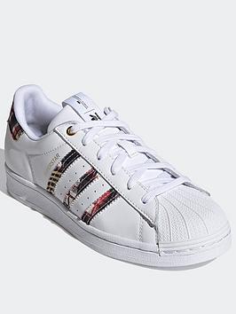 adidas-originals-her-studio-london-superstar-shoes