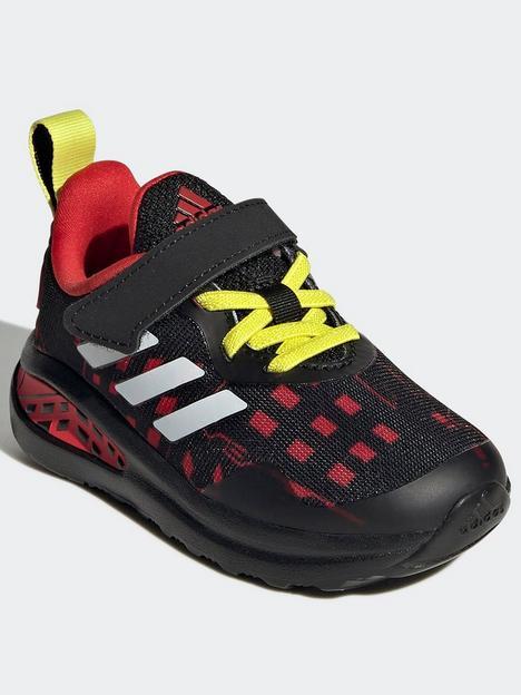 adidas-marvel-super-hero-adventures-fortarun-shoes