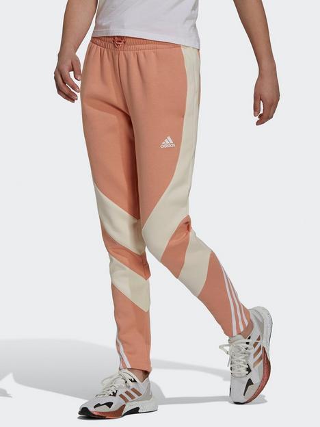 adidas-sportswear-colorblock-tracksuit-bottoms