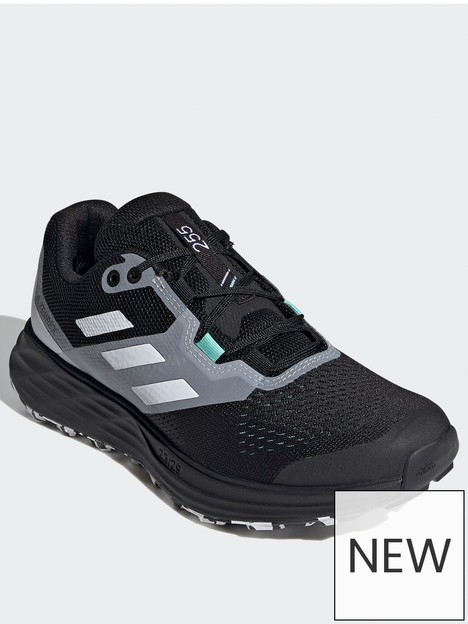 adidas-terrex-two-flow-trail-running-shoes