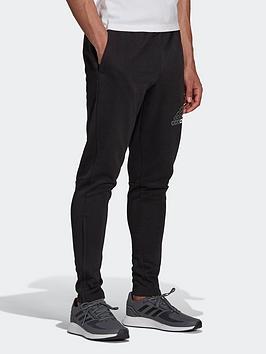 adidas-essentials-logo-joggers