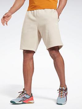 reebok-identity-shorts