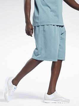 reebok-classics-natural-dye-shorts