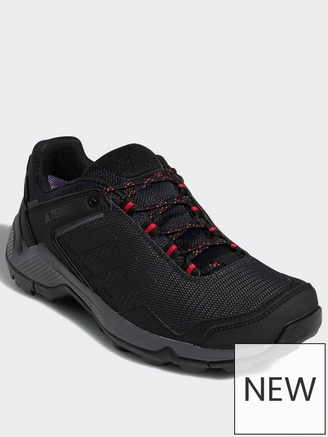 adidas-terrex-eastrail-gore-tex-hiking-shoes
