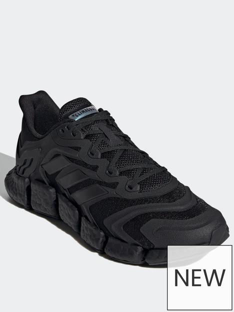 adidas-climacool-vento-shoes