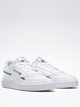 reebok-club-c-85-vegan-shoes
