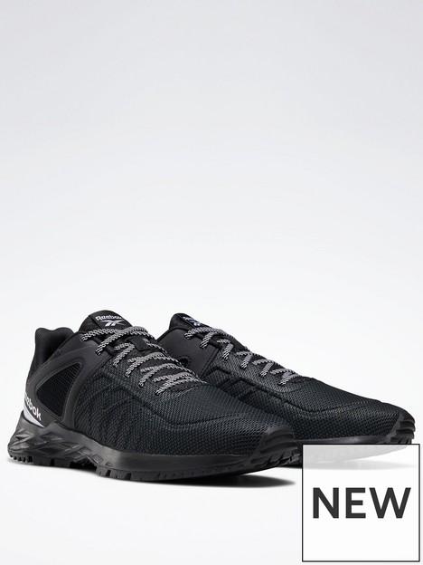 reebok-astroride-trail-20-shoes