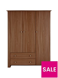 milano-3-door-2-drawer-wardrobe