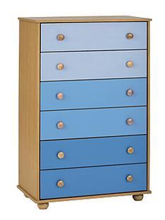 Childrens Bedroom Furniture Uk kids bedroom furniture   kids storage units   very.co.uk
