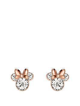 disney-minnie-mouse-ladies-earrings