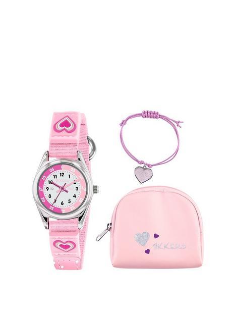 tikkers-quartz-watch-gift-set-kids