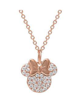 disney-minie-mouse-ladies-necklace