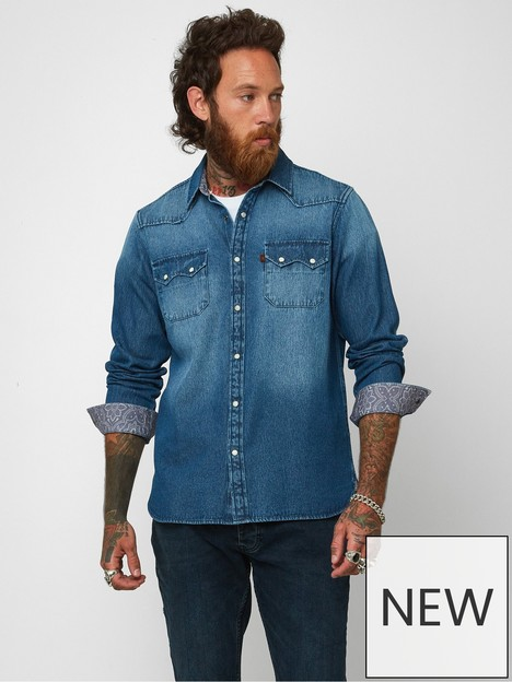 joe-browns-loved-and-lived-in-denim-shirt-blue