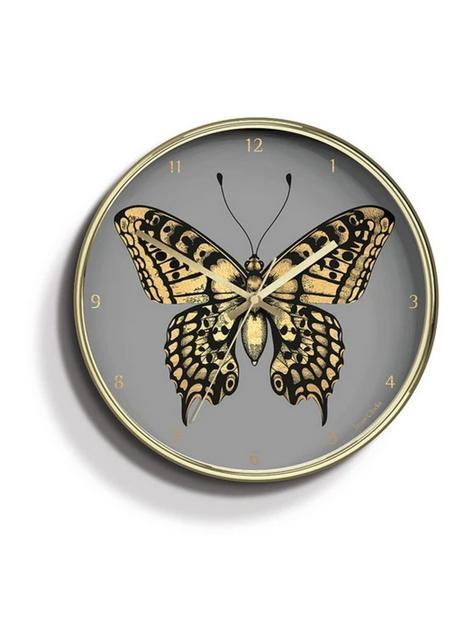 jones-clocks-jones-clocks-acadamy-butterfly-wall-clock