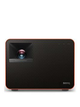 benq-x1300i-4led-gaming-projector-with-cinematic-experience