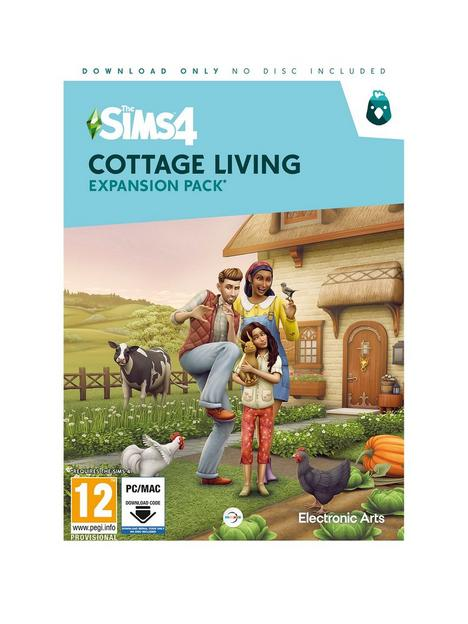pc-games-the-sims-4-cottage-living-expansion-pack-ciab