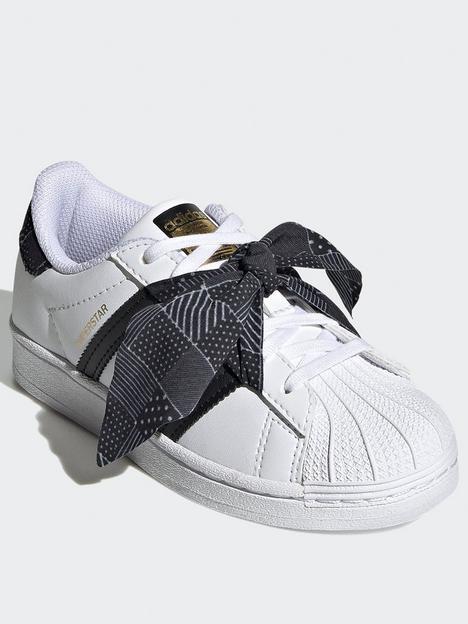 adidas-originals-superstar-shoes