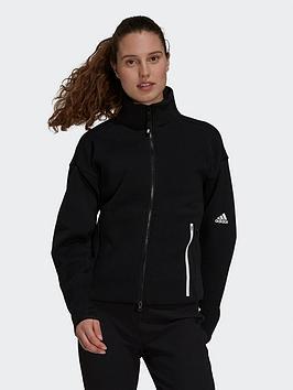 adidas-zne-sportswear-track-top