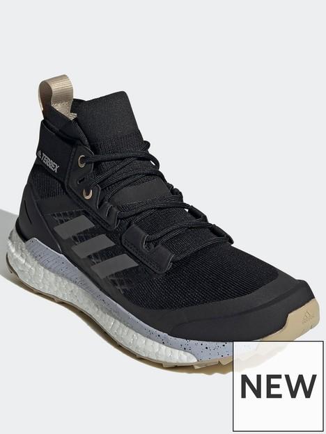 adidas-terrex-free-hiker-primeblue-hiking-shoes