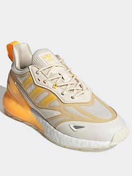 adidas-originals-zx-2k-boost-20-shoes