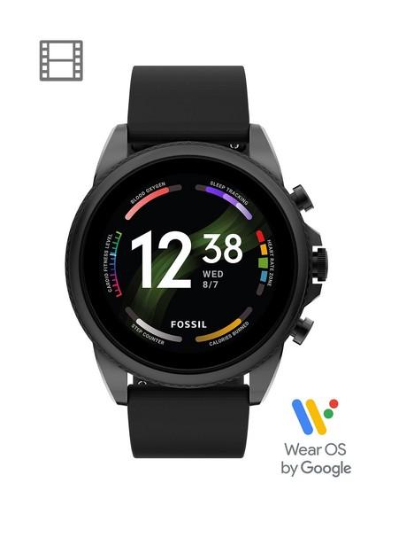 fossil-gen-6-mens-smartwatch-silicone
