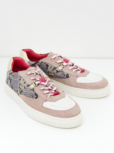 white-stuff-harper-lace-up-trainer-grey