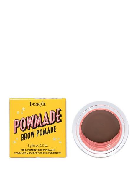 benefit-powmade-full-pigment-eyebrow-pomade