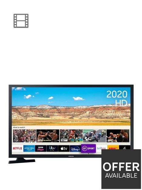 samsung-2020-32-t4300-hd-hdr-smart-tv
