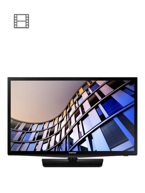 samsung-24rdquo-n4300-led-hd-ready-hdr-smart-tv