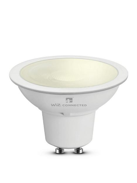 4lite-gu10-ww-smart-bulb-wifi