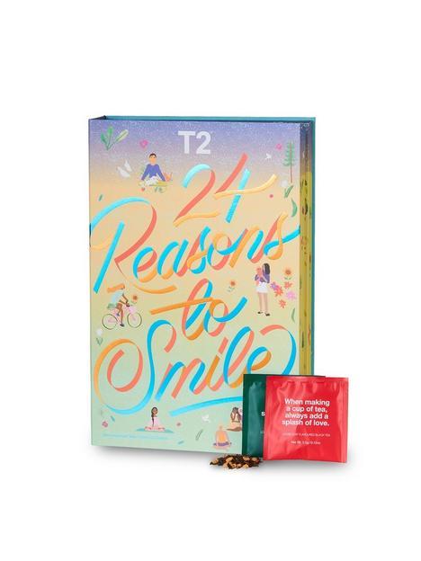 t2-tea-t2-24-reasons-to-smile-loose-leaf