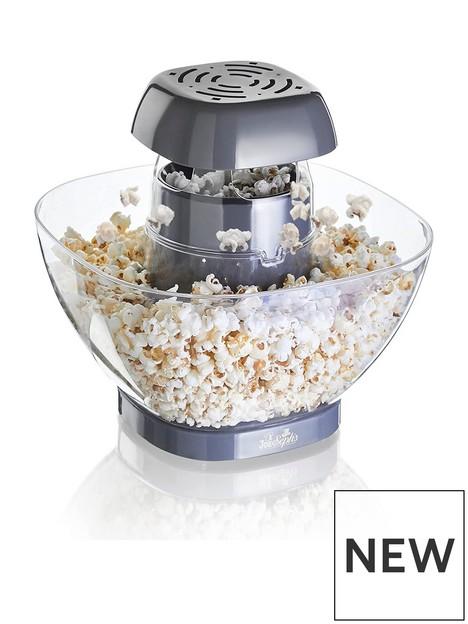joe-sephs-joe-amp-sephs-popcorn-maker