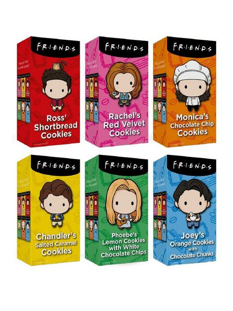 friends-friends-cookies-selection-pack-6-x-150g