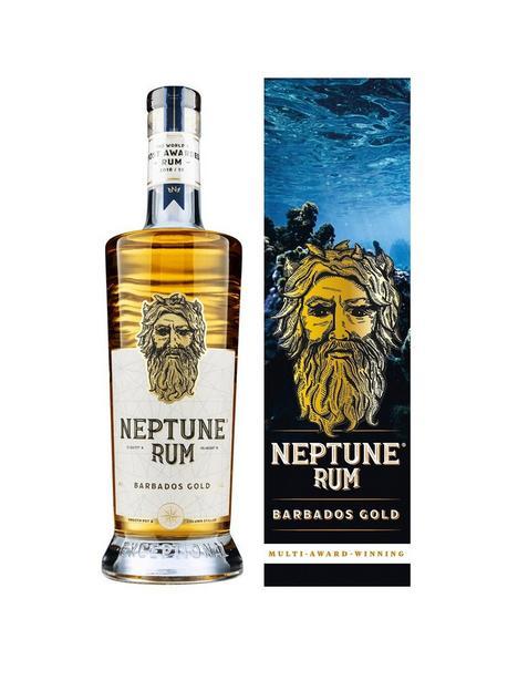 neptune-rum-barbados-gold-70cl-40