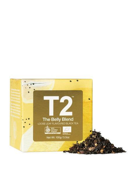 t2-tea-t2-the-belly-blend-100g