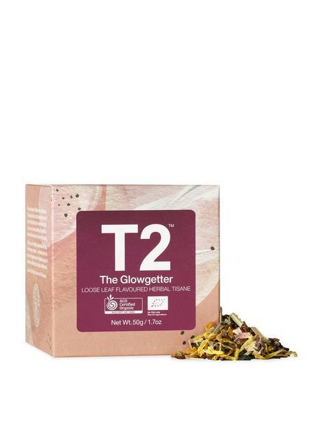 t2-tea-t2-the-glowgetter-50g