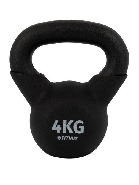 fithut-fithut-4kg-kettle-bell-black