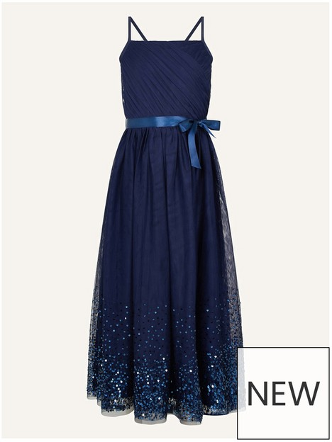 monsoon-girls-sew-lana-sequin-maxi-prom-dress-navy