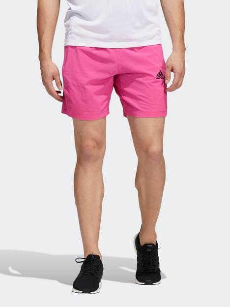 adidas-heatrdy-warrior-woven-shorts