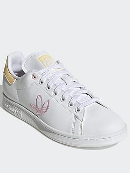 adidas-originals-stan-smith-shoes
