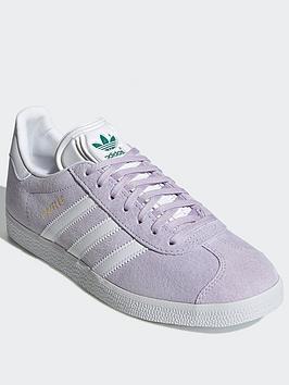 adidas-originals-gazelle-shoes